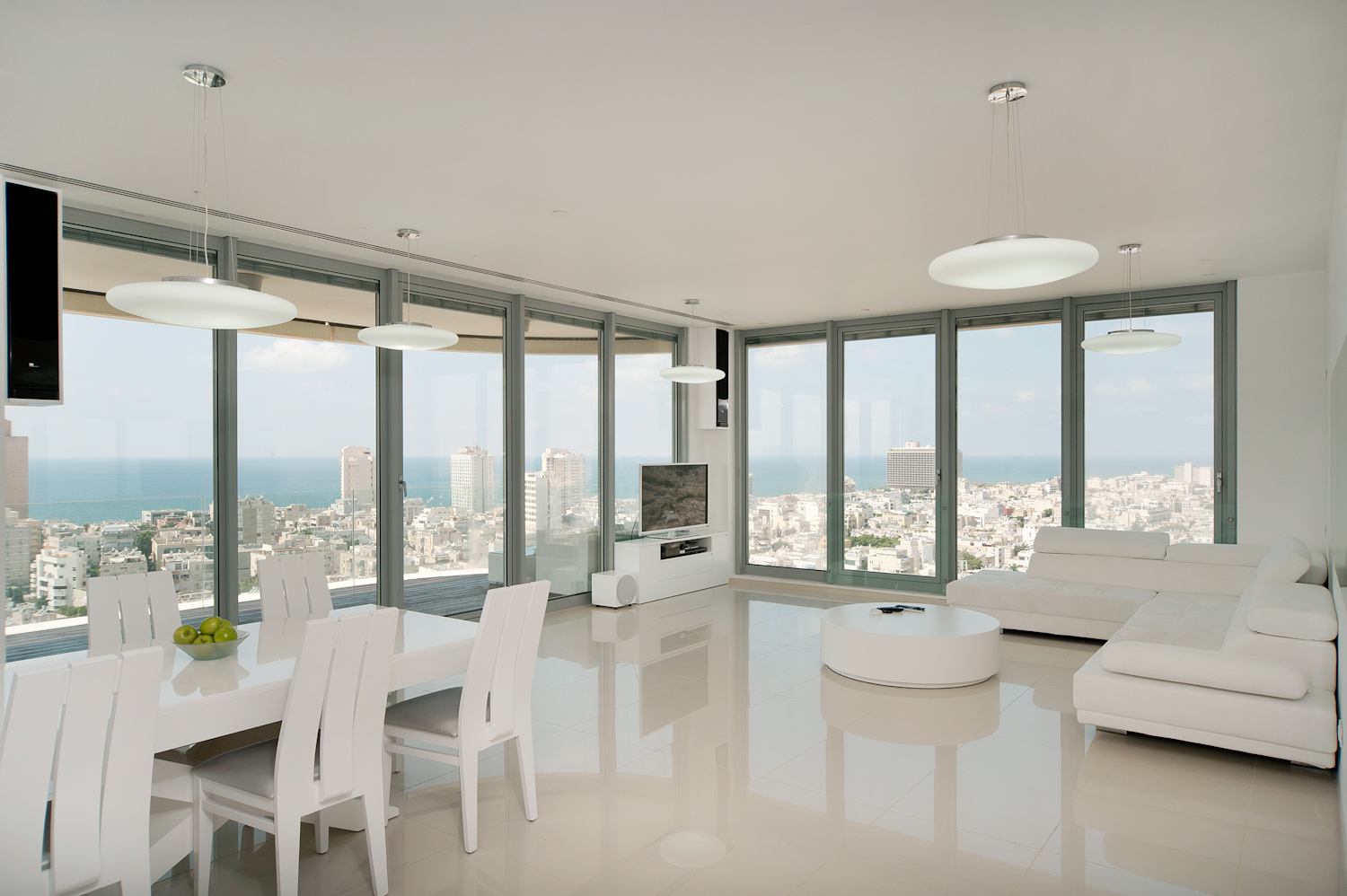 Gallery Of Cheap Apartments Tel Aviv Idea Tel Aviv Vacation Management And Worked On Brand New Building Luxury